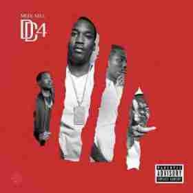 Meek Mill - Contagious (FULL) Ft. Migos